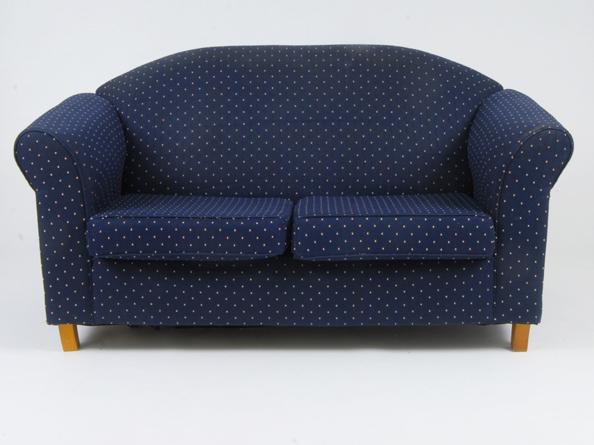 Sofa 2 Seater 2