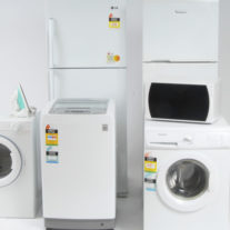 Individual Items For Rent Academy Appliance Rentals