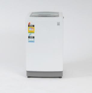 Academy Appliance Rentals - Top Load Washing Machine