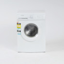 7 Kg front load washing Machine
