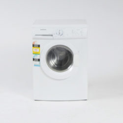 Academy Appliance Rentals - 7 Kg front load washing Machine