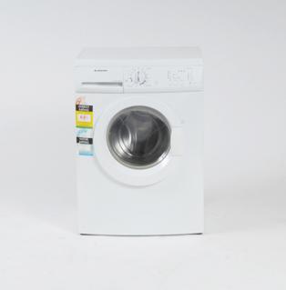 Academy Appliance Rentals - 7 Kg front load washing Machine