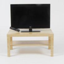 81cm LCD TV