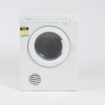 5kg dryer for hire
