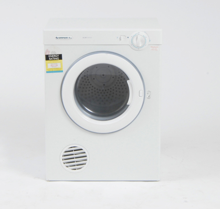 Academy Appliance Rentals - 5kg dryer for hire