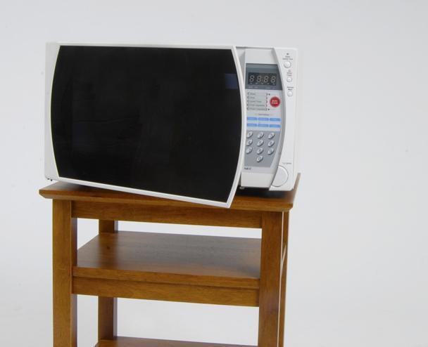 Academy Appliance Rentals - Microwave