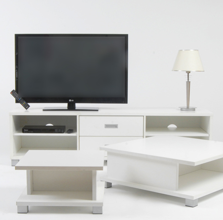 LOUNGE ROOM FURNITURE FOR HIRE