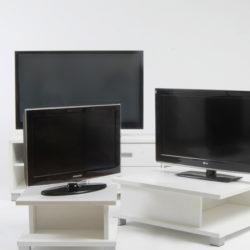 Electrical Appliances/TV