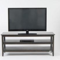 106cm LCD TV