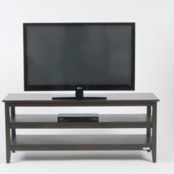 Academy Appliance Rentals - 42″ (106cm) TV & remote