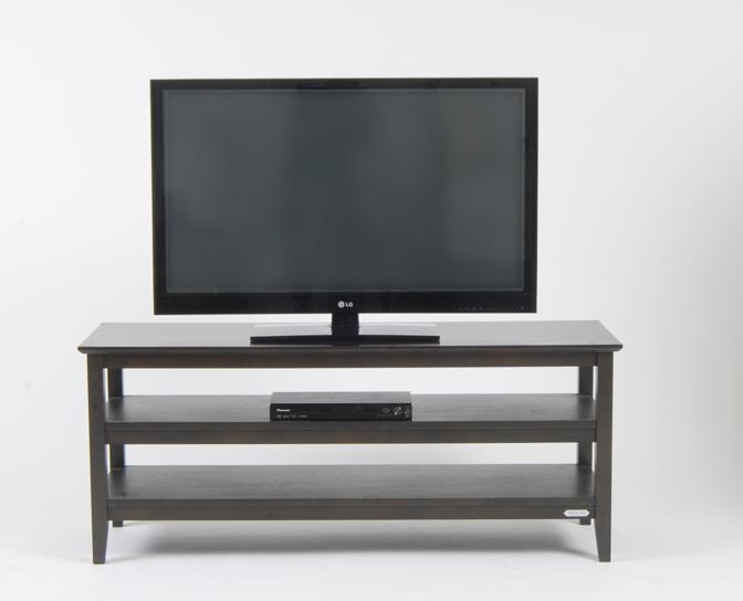 Academy Appliance Rentals - 42″ (106cm) TV & remote
