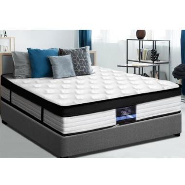Complete 2 Bedroom Deluxe Package