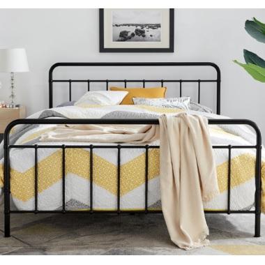 2 Bedroom Standard Package