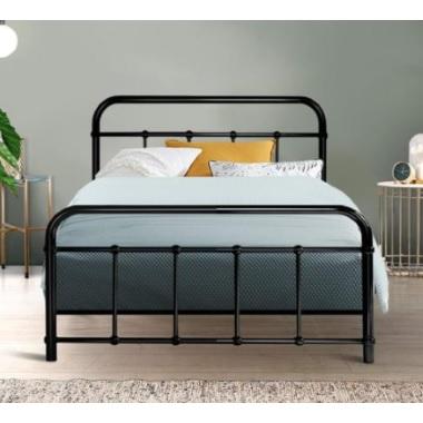 1 Bedroom Standard Package