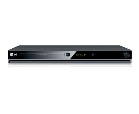 Academy Appliance Rentals - Dvd player