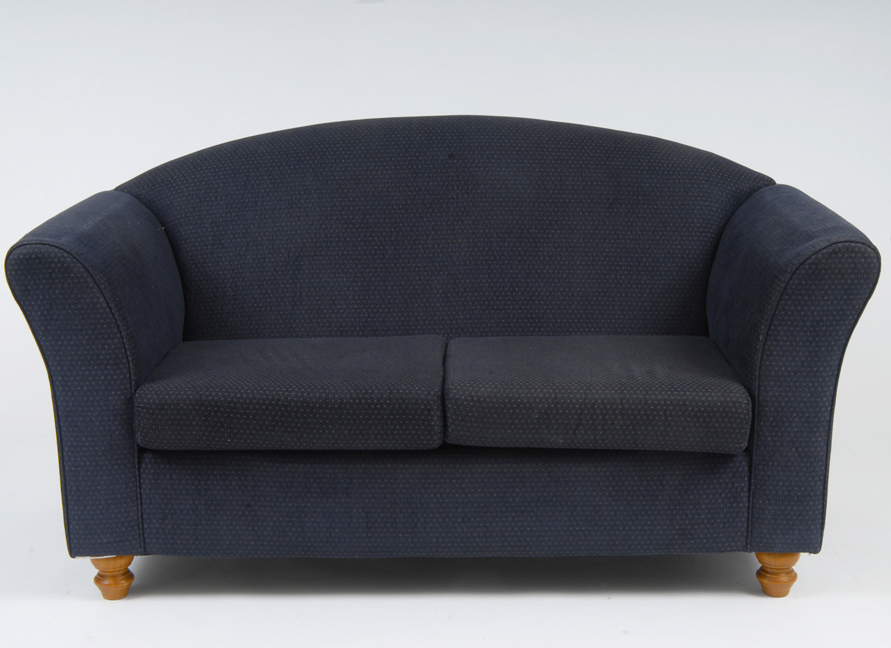 2 Seat Sofa      (Basic Range)