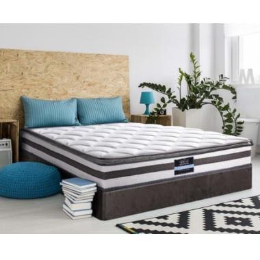 Complete 1 Bedroom Deluxe Package