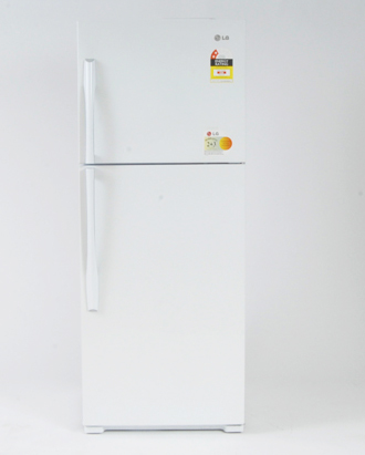 2 Door Fridge Amp Freezer 390l 422l For Rent Academy