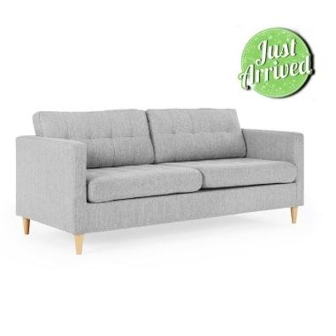 3 Seat Sofa (New Stock!)