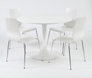 Brisbane furniture rentals option