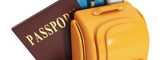 Travel Essentials, Rental Appliances