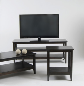 Rent appliances and furniture like these