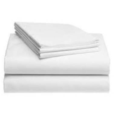 Kitchen/Laundry/Linen Packs