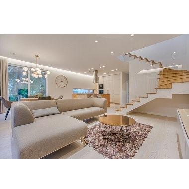 Gold Class Complete Home Packages